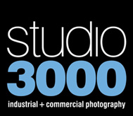 Studio 3000 Commercial Photography